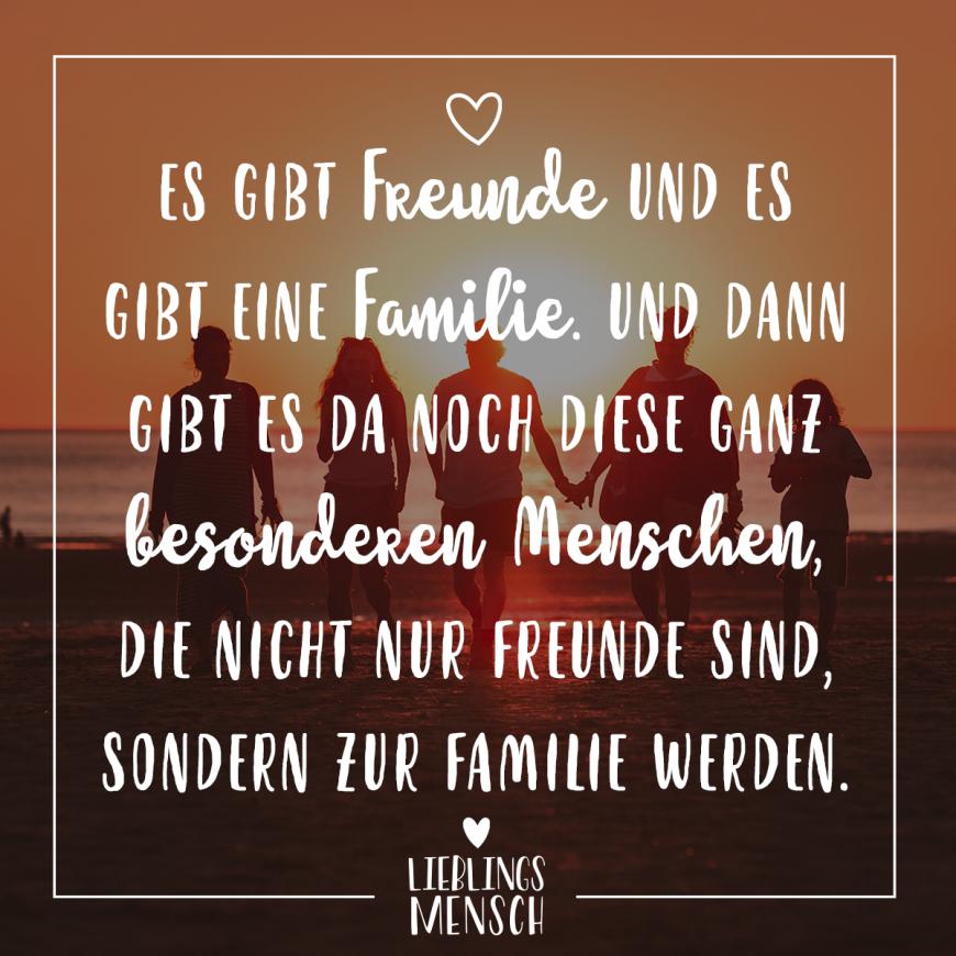 Bild Von Jens Wusthoff Auf Spruche In 2020 Freundschaft Zitate Danke Gluckliche Spruche Spruche Uber Freundschaft