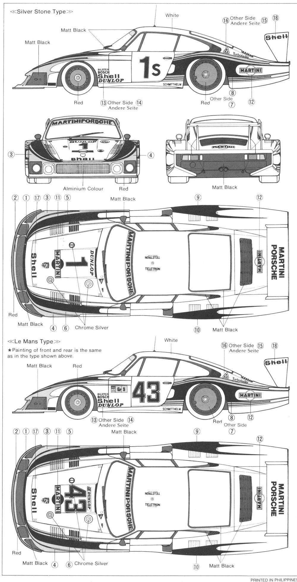 Porsche For Sale In Pelican Parts also Porsche 928 Throttle Body in addition Porsche Sticker additionally 121667627408206851 further Andy. on porsche 911 outlaw