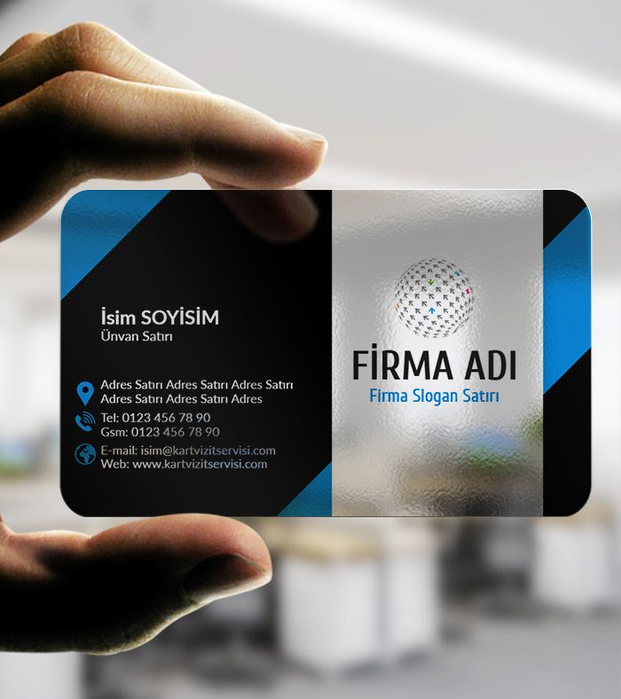 make a great impression with the best business card design beverly