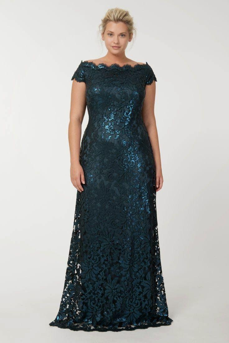Moda Ve Guzellik Sokagi Buyuk Beden Abiye Elbise Modelleri Elbise Modelleri Elbise Dantel Elbiseler