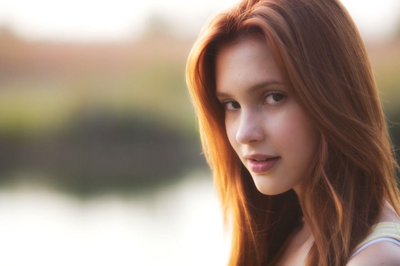 Alexia Fast Google Search Alexia Fast Redhead Girl
