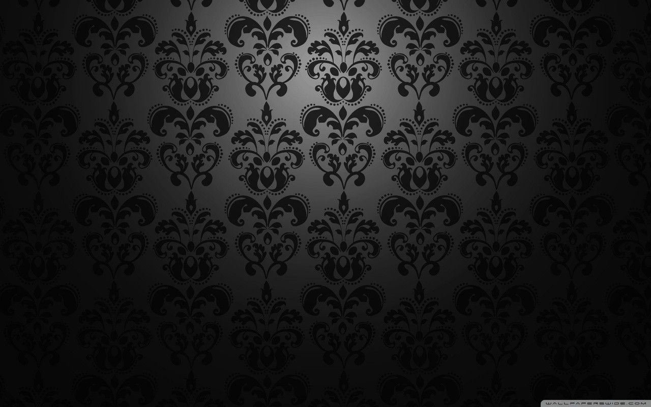 Food ultra hd 4k 5k 8k wallpapers page 1 - Download Background Pattern Victorian Hd Free Background Pattern Victorian Download Download Download Background Pattern Victorian