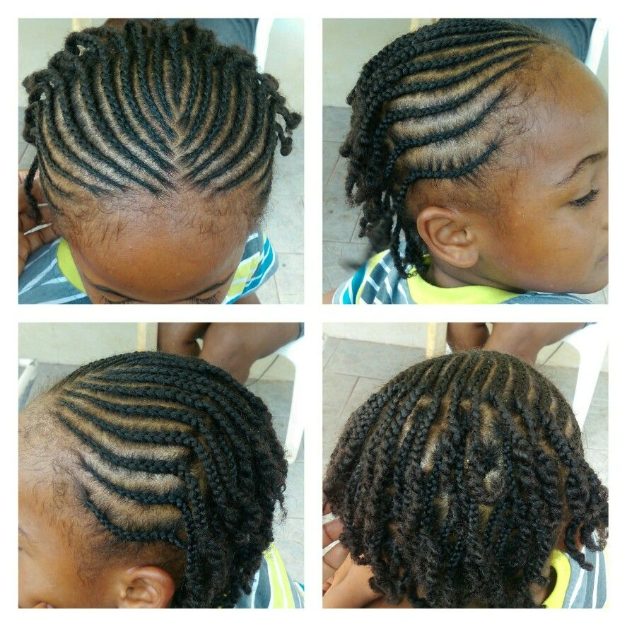 baby hair braiding styles baby boy hairstyles braids hair 6775