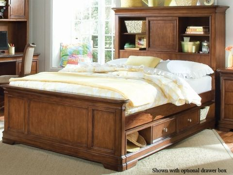 Essential Rules Before Buying Children S Bedroom Furniture Bookcase Bed Furniture Full Size Storage Bed