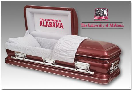 Hereu0027s 10 Crimson Tide Items For The True Fans Of Alabama Football