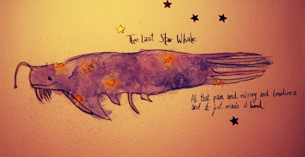 Heck Ya Doctor Who Star Whale Things I Heart Pinterest Doctor