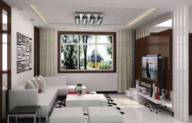furniture rumah minimalis 57