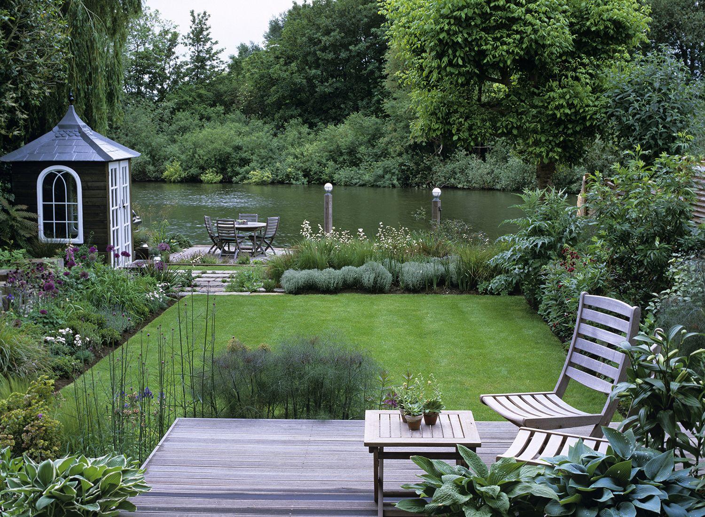 bildergebnis für english country garden | englische, Garten ideen