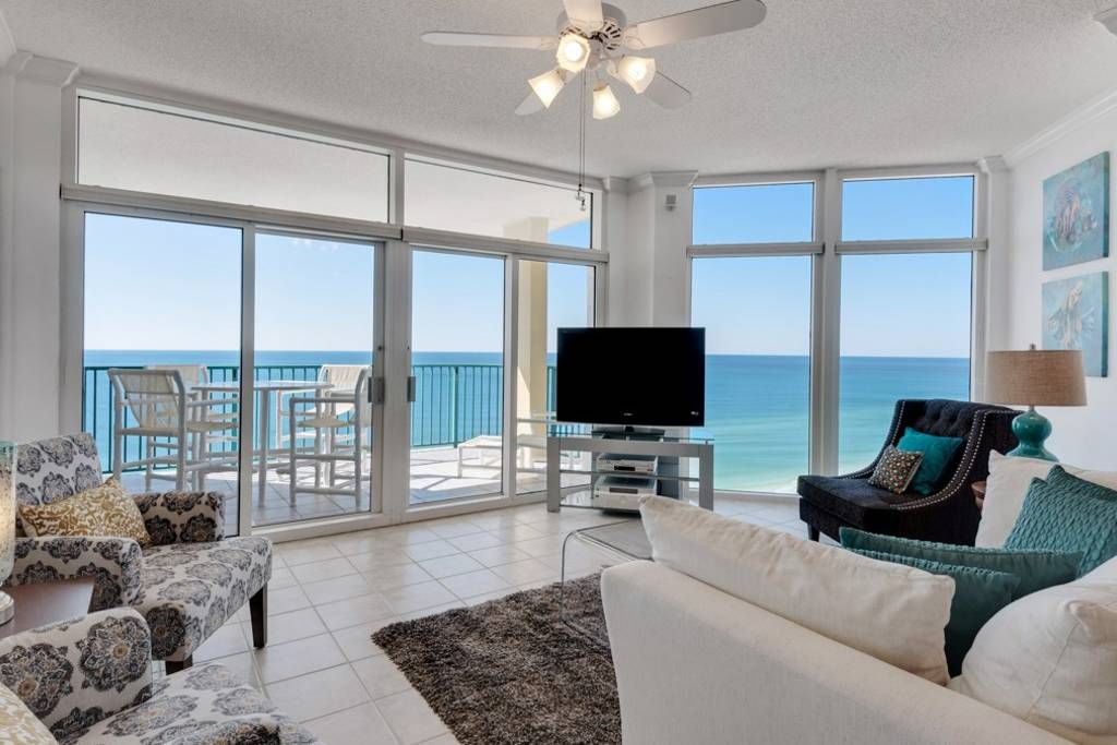 Pin By Gwen Swanson On Best Of Airbnb Condominium Destin Florida