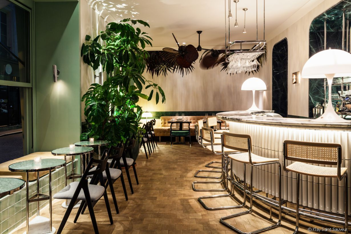 Klay Saint Sauveur - Photo 1 | Nice | Pinterest | Saints, Restaurant ...