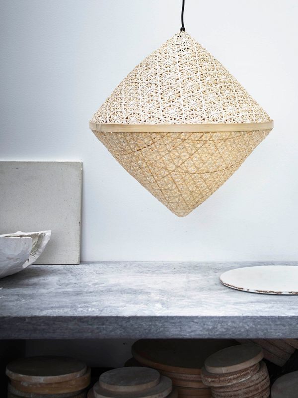 IKEA S NEW VIKTIGT COLLECTION IS ALL ABOUT CRAFT