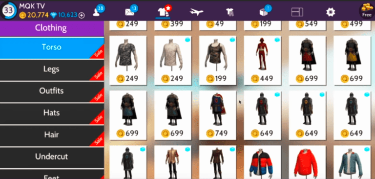 Download Avakin Life Hack Free Unlimited Coins And Gems Avakin Life Hack Life Hacks Outfits With Hats