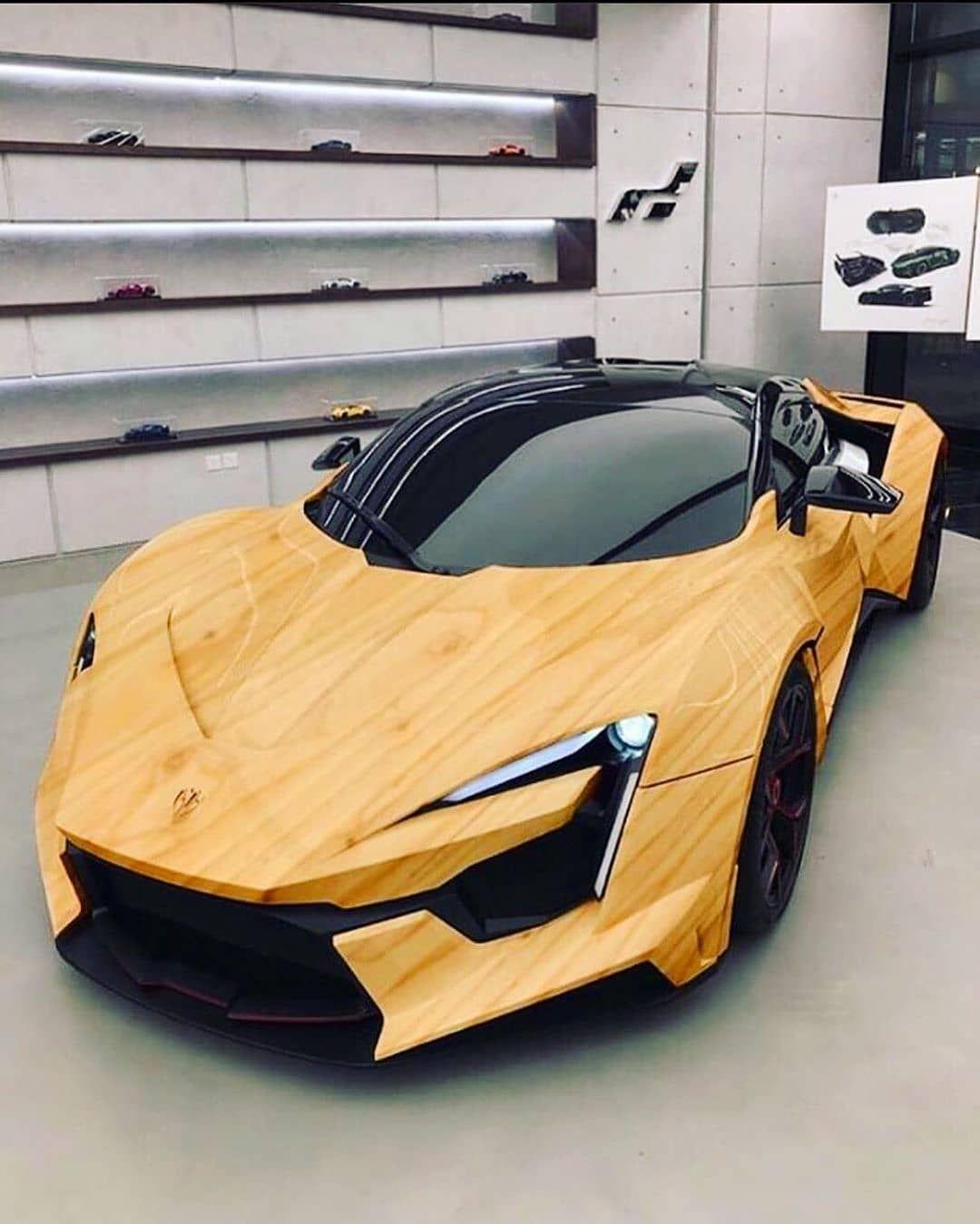 Car Cars Supercars Follow Carsdekho546 Best Luxury Cars Luxury Cars Bmw Luxury Cars
