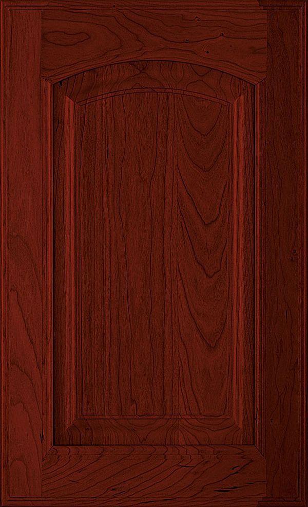 4ParSulHerHenNtCD   Cabinet door styles, Raised panel ...