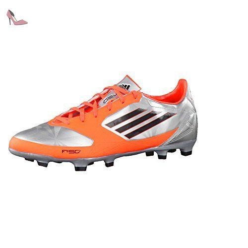 Adidas performance Football F30 Trx Fg Taille 42