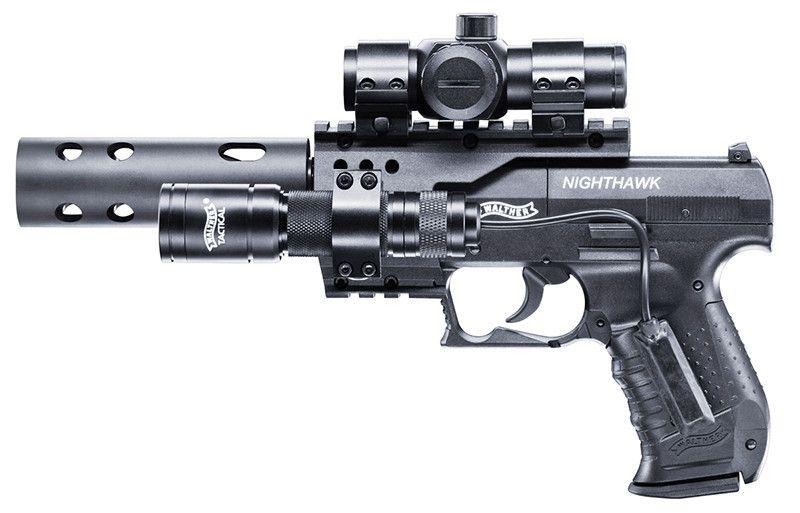 Pin On Opsgear Air Gun Pistols