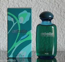 Pin de Tere Blanco en Perfumes en 2020 | Perfume, Fragancia