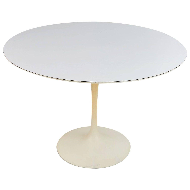 0d61896c79de191720921292989cf1ea Incroyable De Table Basse Le Corbusier Concept