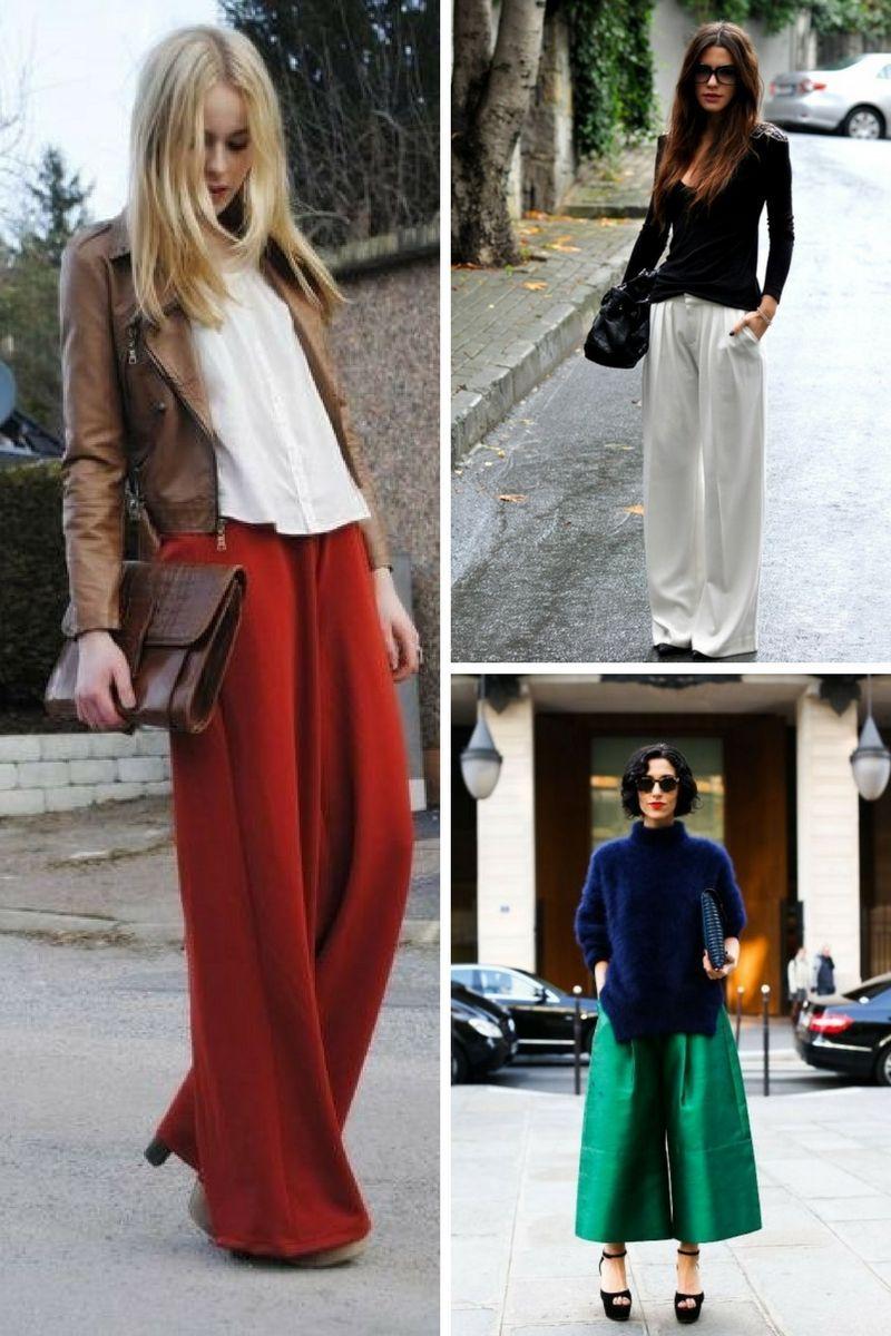 Fashion paris week street style, Size Plus white dresses pictures