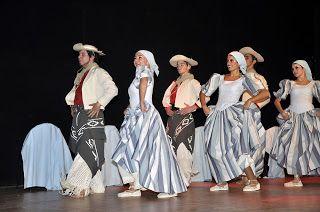 Malambo Argentino, The dance of the Malambo Argentino & Costumbres, Estilos Populares. El Malambo Sureño o Pampeano. #malambo #dance #cultura #traditions #tradiciones #Pampas #Argentina #SudAmerica