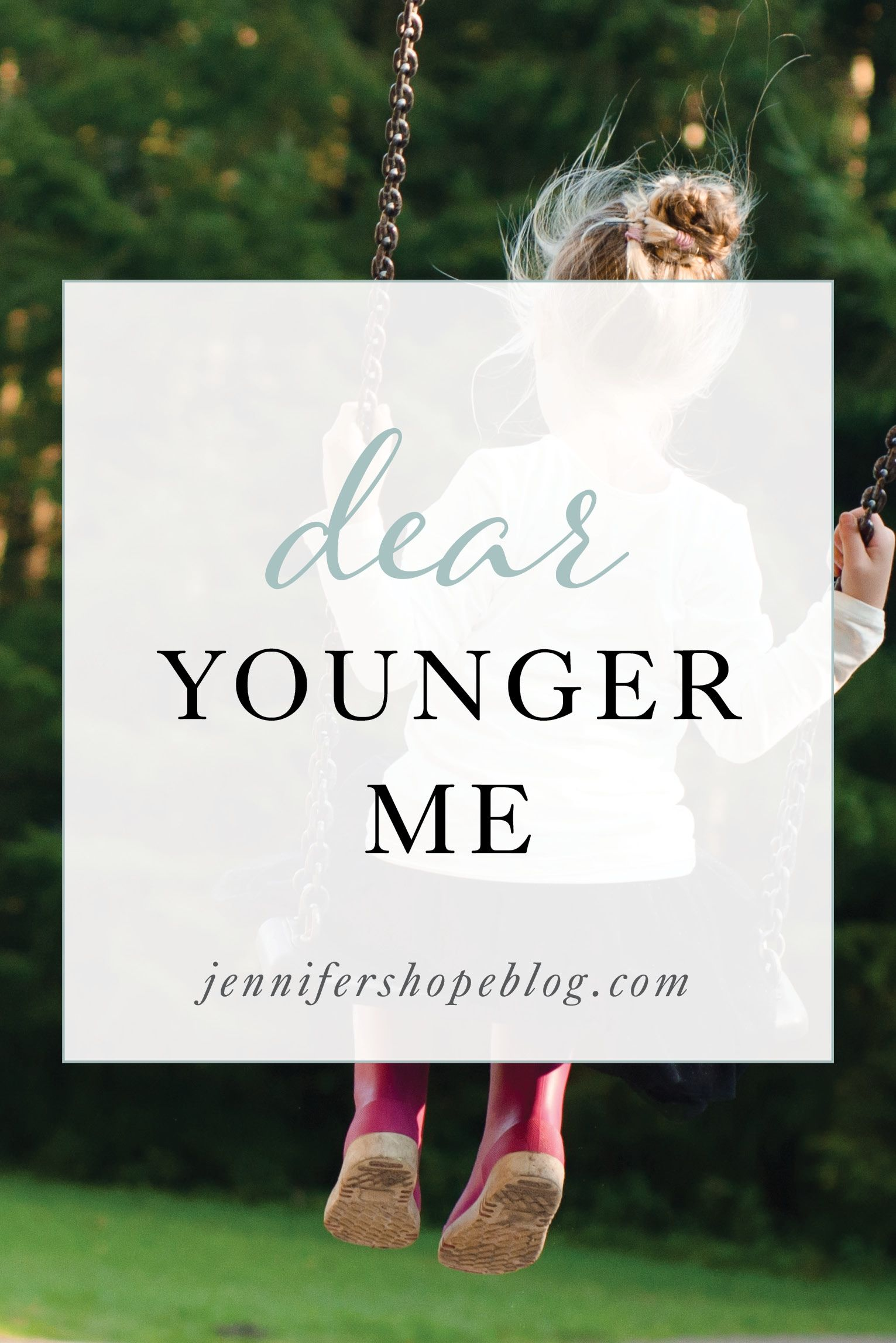 dear younger me mercyme christian quotes faith quotes
