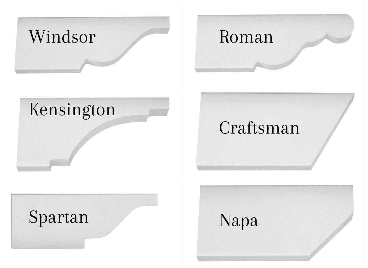 best 25+ craftsman gazebos and canopies ideas on pinterest