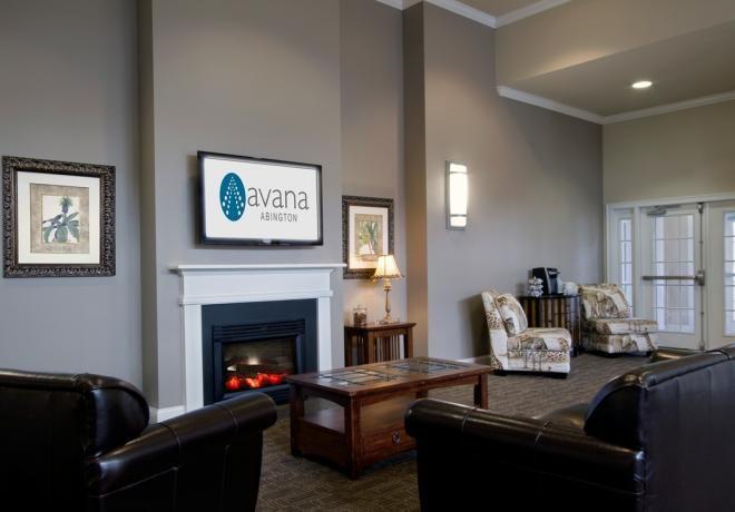 781 982 7200 2 Bedroom 2 2 Bath Avana Abington Apartments 12 Forsyth Dr Abington Ma 02351 Apartments For Rent Boston Apartment Apartment