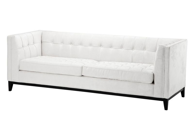 Luxury Sofa Cayenne Sofa From Our Online UK Mail Order Furniture Store.  Shop For Luxury Furniture Pieces That Will Delight You In Every Way.