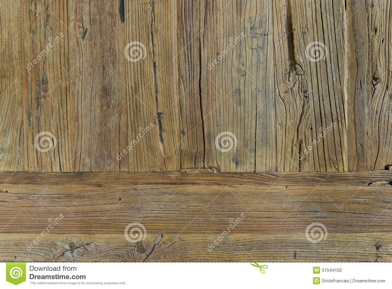 Old Cedar Wood Planks Stock Photos, Images, & Pictures – (108 Images