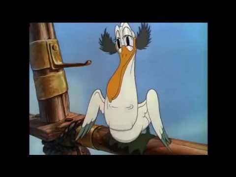ᴴᴰ1080 Donald duck & Mouse Club https://youtu.be/Y5R1rBo2FG8