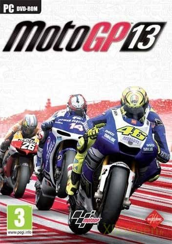 Http Www Freetipszone Com Motogp Gaming Pc Racing Video Games