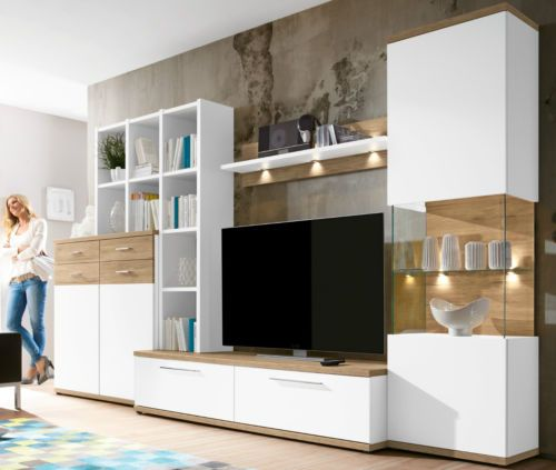 Pin On Wall Units