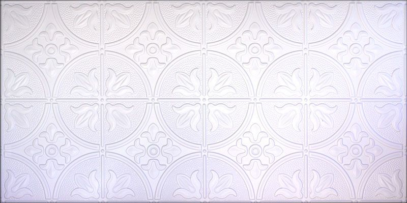 Fantastic 12 Inch Ceiling Tiles Small 1X1 Ceramic Tile Round 2 Inch Hexagon Floor Tile 2 X 12 Ceramic Tile Youthful 20 X 20 Floor Tile Patterns Bright24X24 Drop Ceiling Tiles Faux Tin Wall \u0026 Ceiling Panel   24x48   #DCT 0309 | Ceiling Panels ..