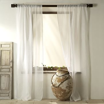 the sheer decoration gold is lines with linen elegant curtain and curtains p of simple