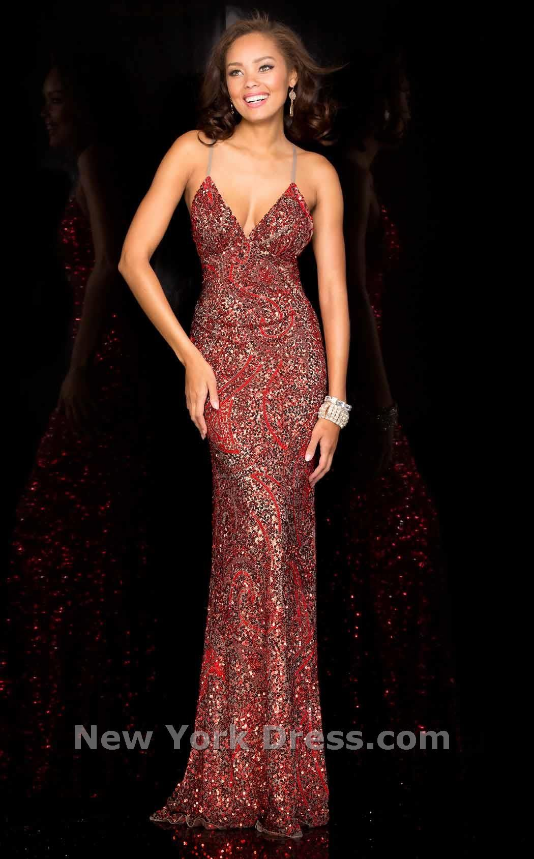 Pin by juliet on prom pinterest prom