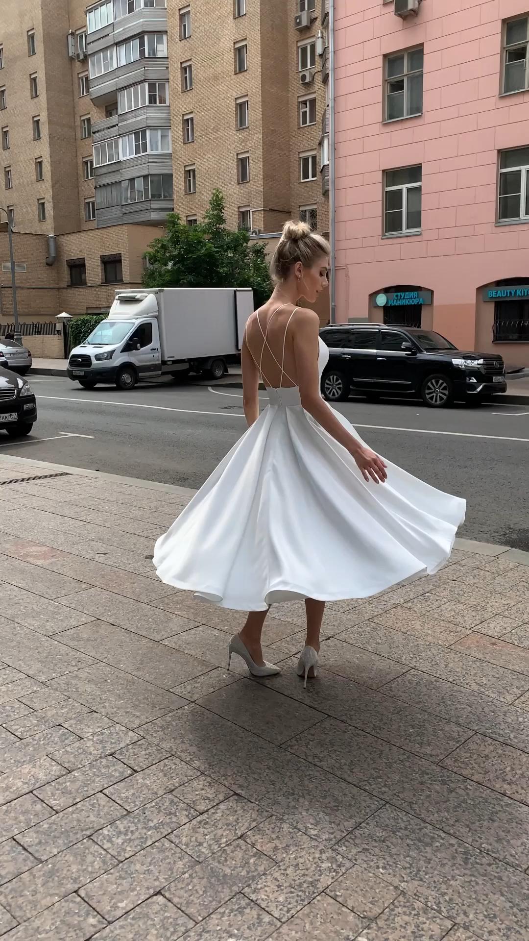 Свадебное платье Ким/Wedding dress Kim -   19 style Icons dress ideas