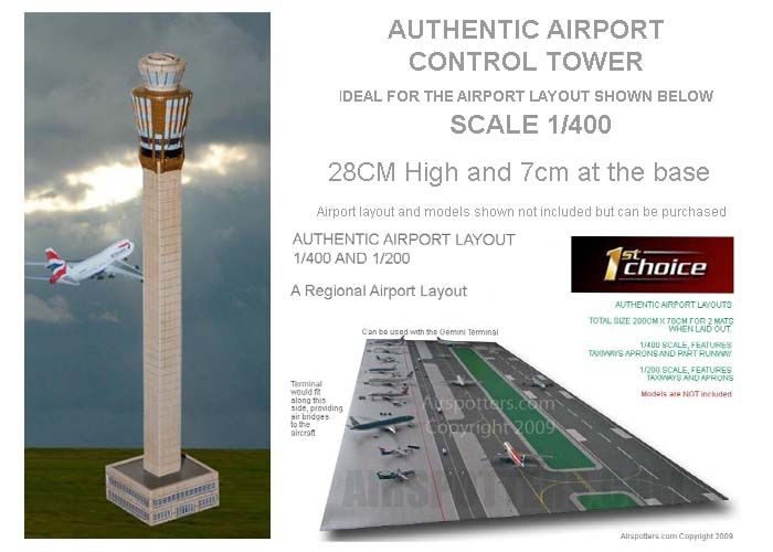 1 400 Satellite Terminal Combination Mat Jet Bridges Lights And More Lights Satellites Jet