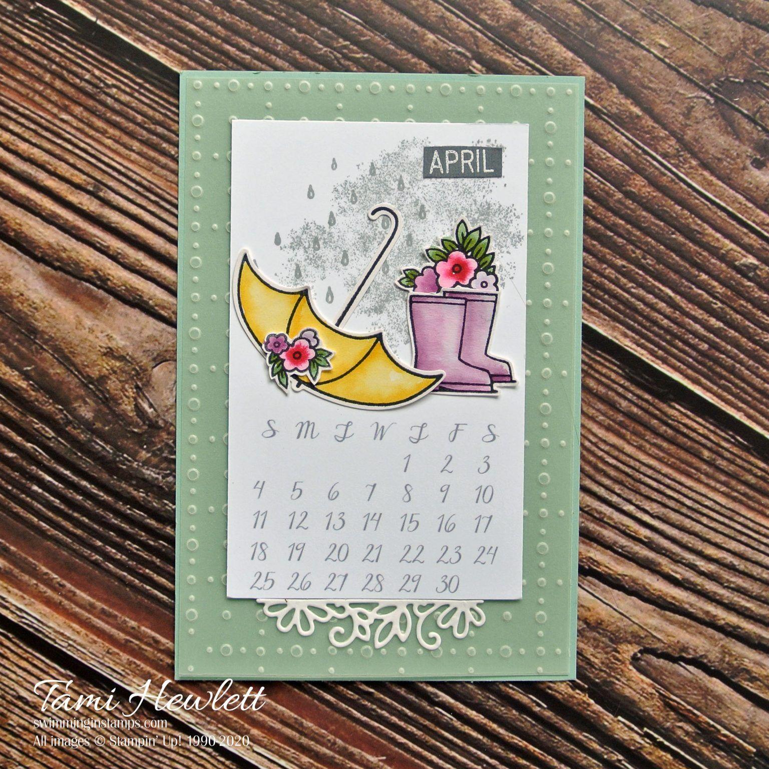 2021 Desktop Calendars March April In 2020 Desktop Calendar Calendar March Diy Calendar