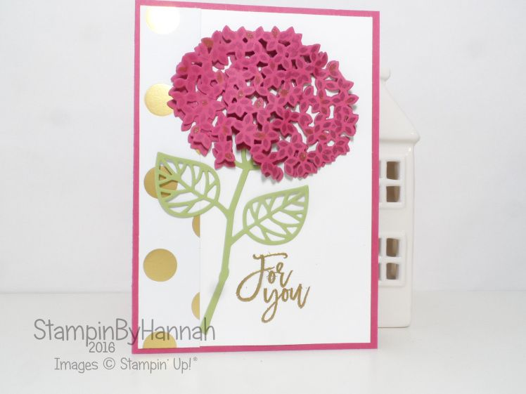 Thoughtful Branches | Floral Edition – StampinbyHannah – Stampin Up! UK Demonstrator – SHOP ONLINE 24/7