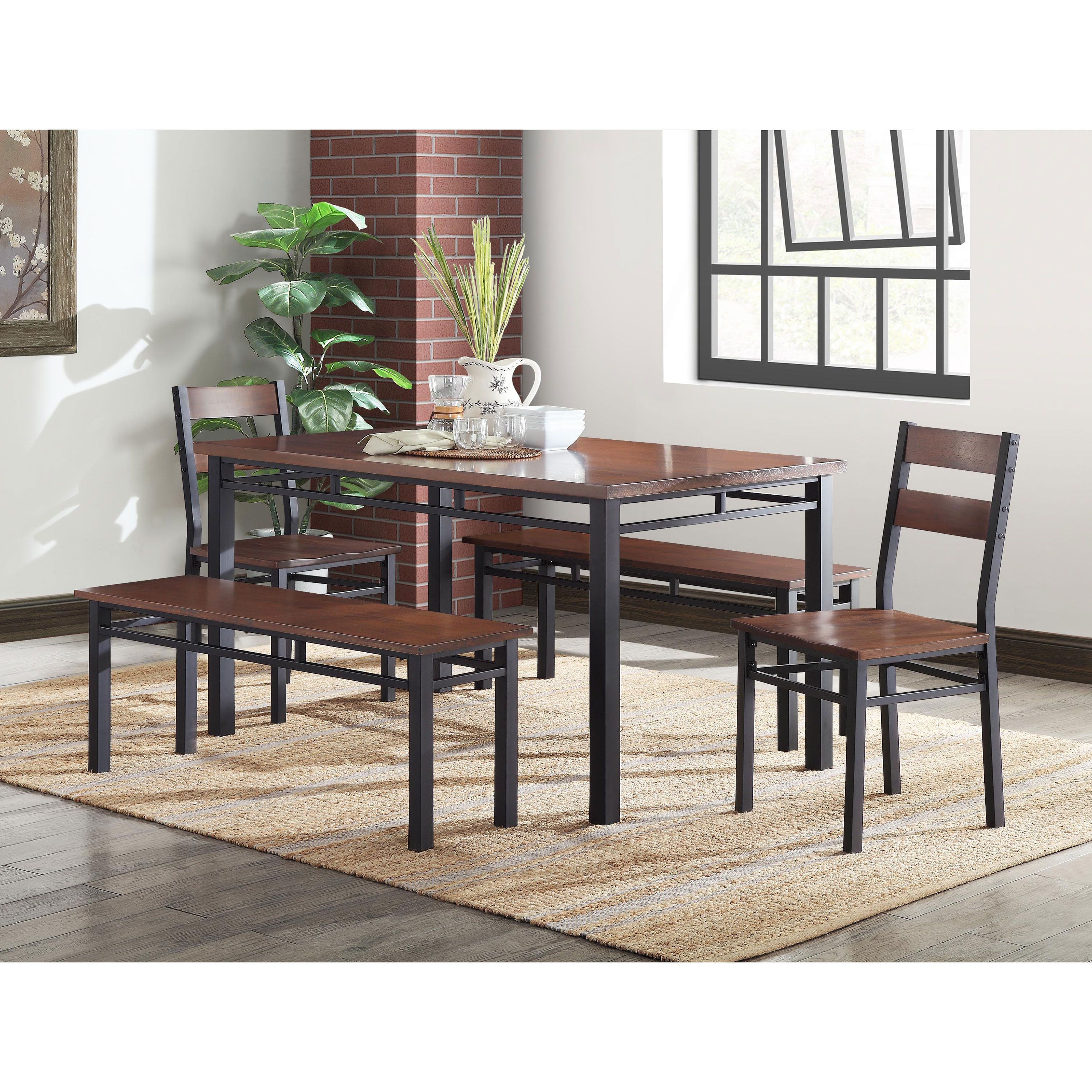 Home With Images Dining Chairs Industrial Dining Chairs