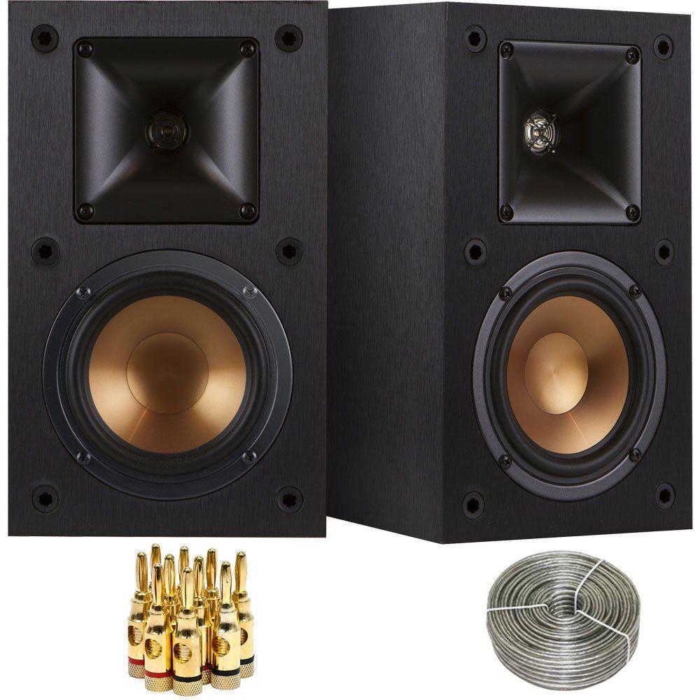 0d626c08d6a486464f49a0bd003d690c wiring speaker pair stereo bookshelf speakers home speakers wiring