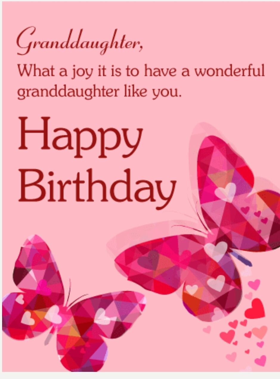 Pin By Gayle Lowry On Birthday Wishes Board Pinterest Happy Birthday