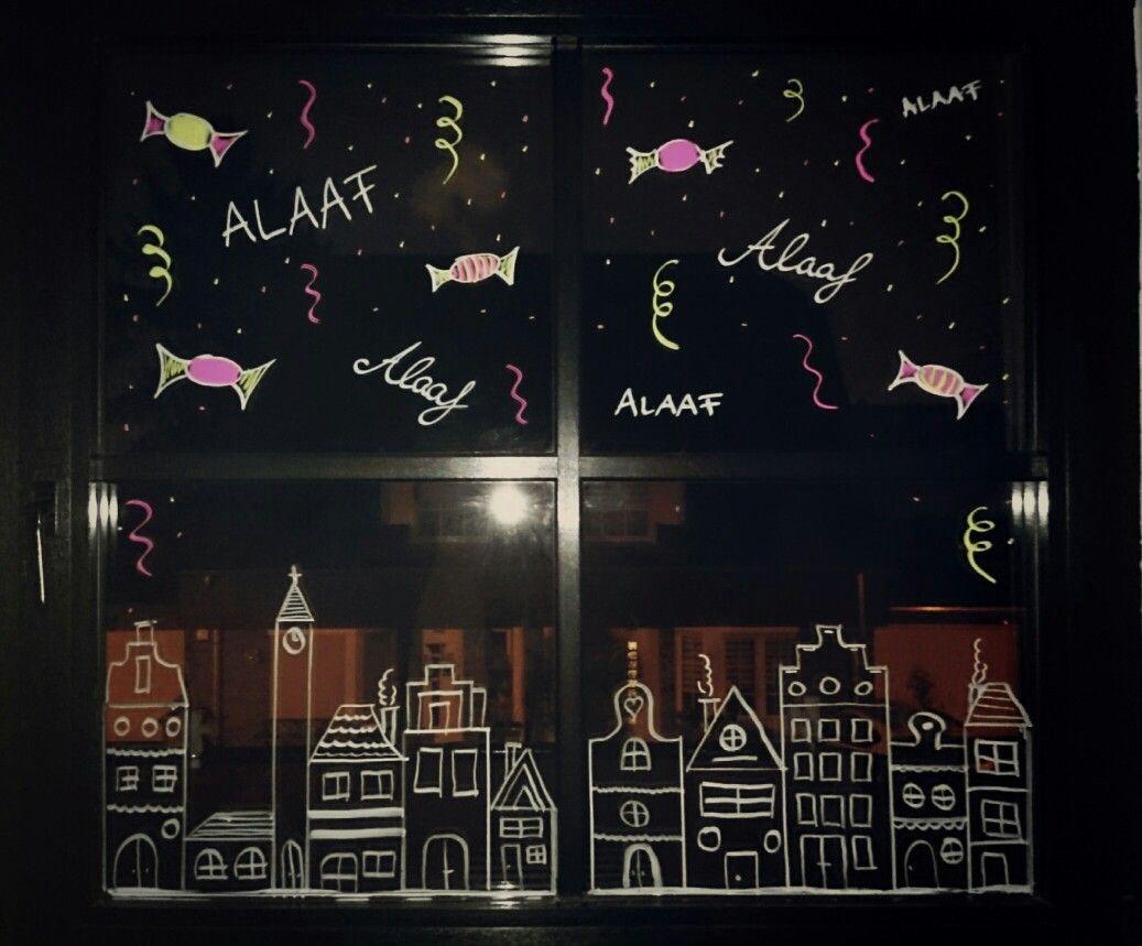 Karneval Fasching Kreide Kreidestift chalkboard