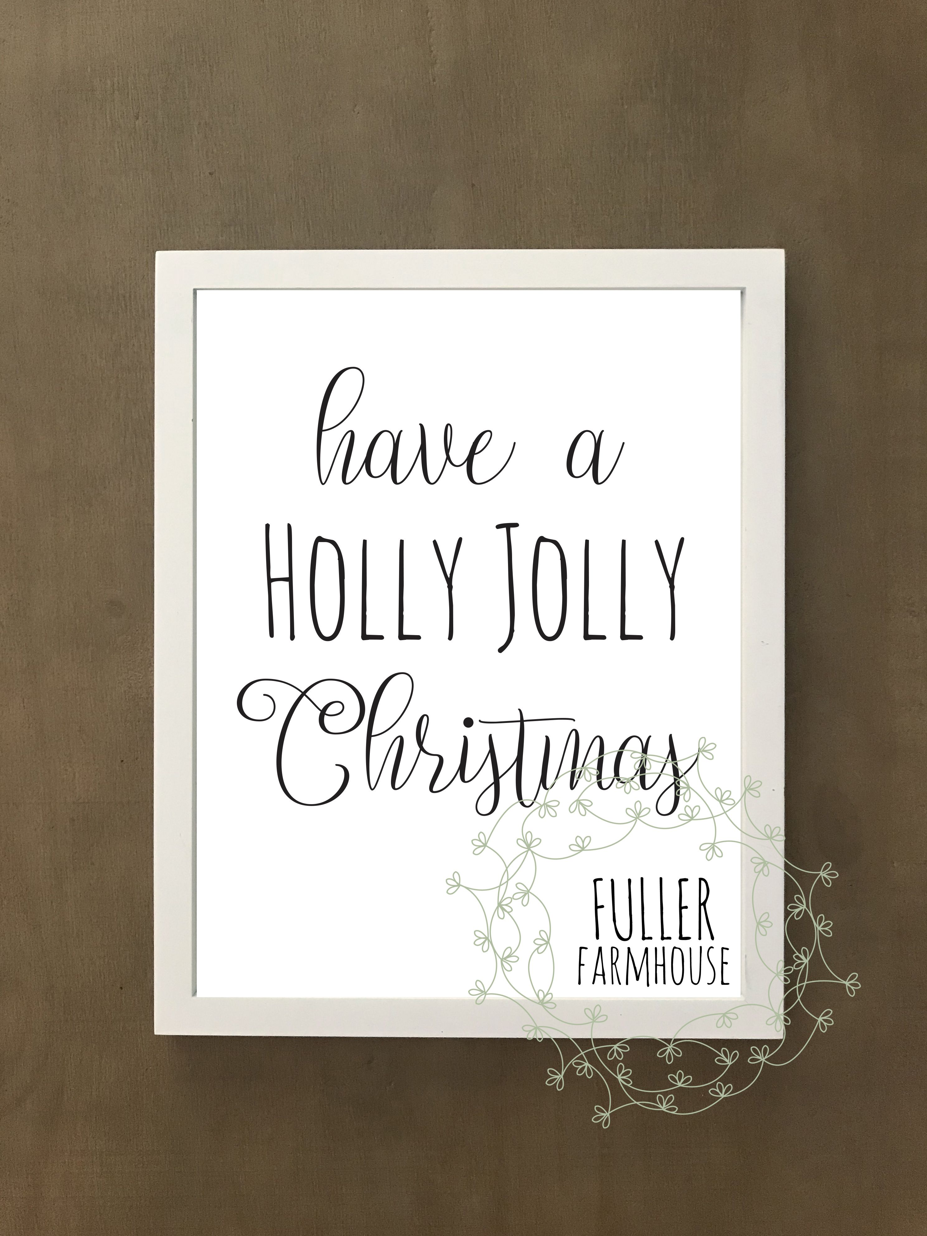 Christmas SVG Files Winter Quotes Card Shirt Towel Print