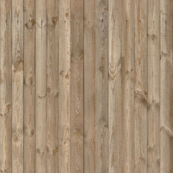 New planks in light grey tone with dark streaks coming