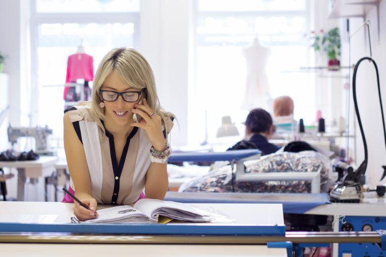 Accountant or Bookkeeper: Whom Should I Choose | Health ...