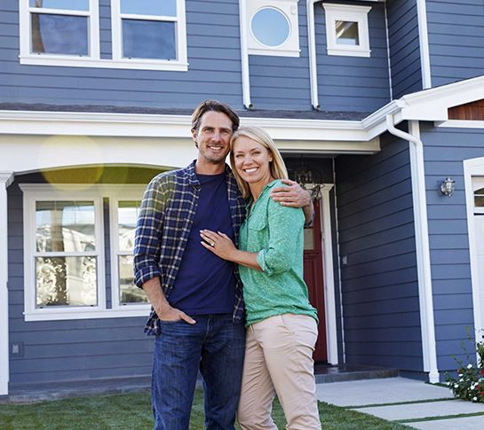 Homeowners Insurance Guide: All You Wanted To Know About