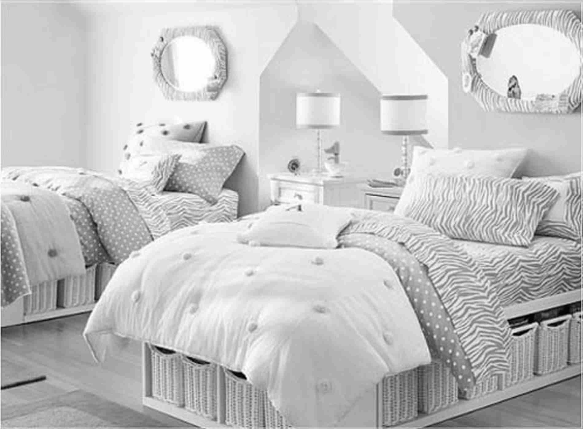 Modern Chic Bedroom Furniture shabby chic bedroom accessories sets