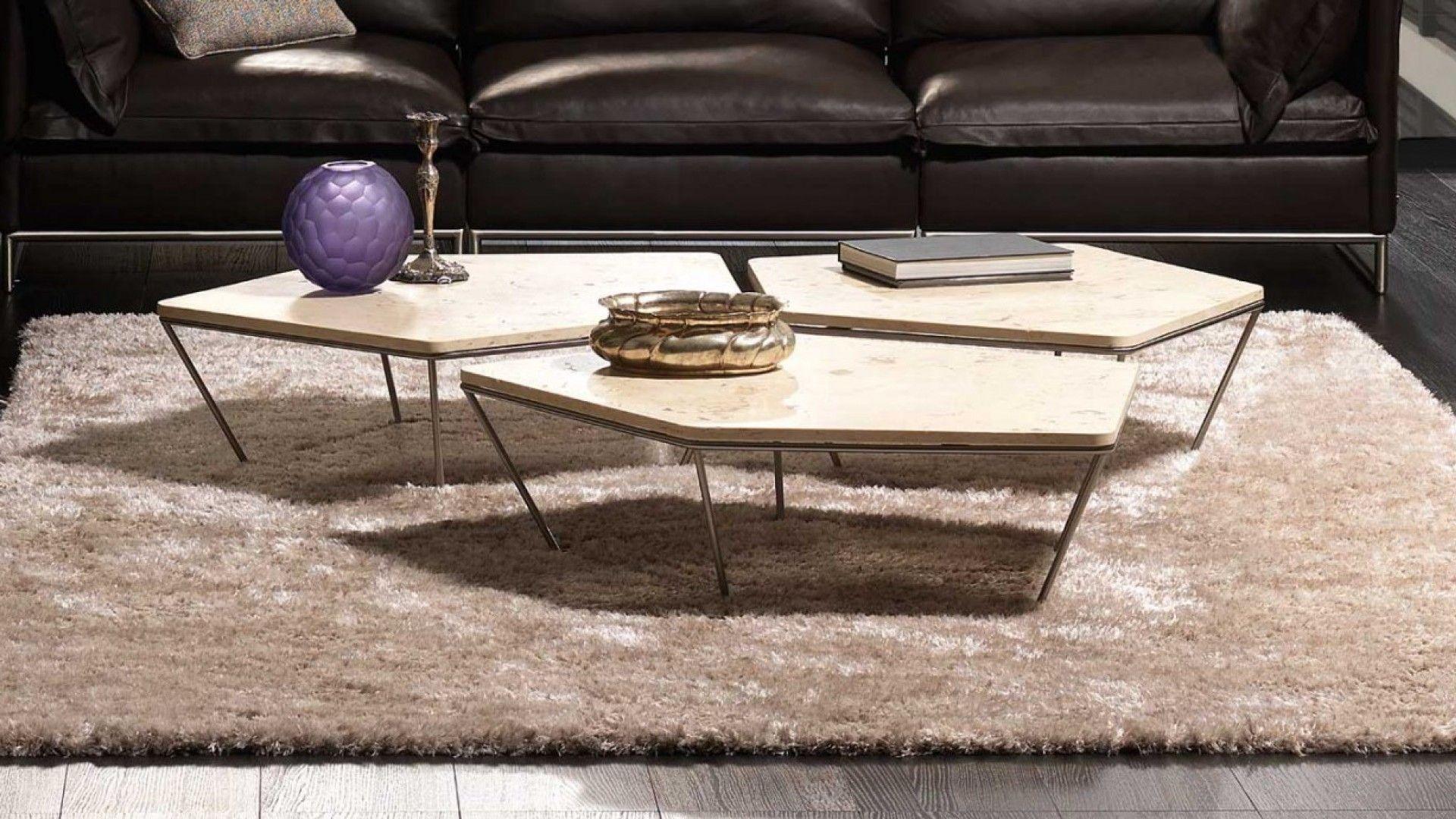 0d62cc56e7d2168a2945fb63c64e46e8 Impressionnant De Table Basse Salon Design Schème