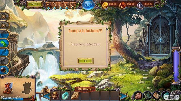 [PC] RetroStyle Games : 네이버 블로그